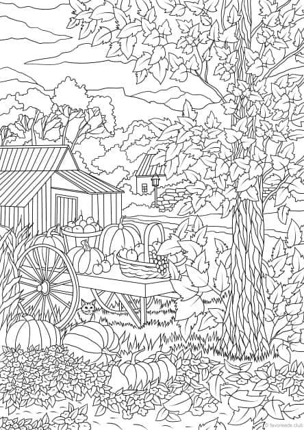 harvest colouring sheets autumn harvest fall coloring pages coloring pages harvest colouring sheets