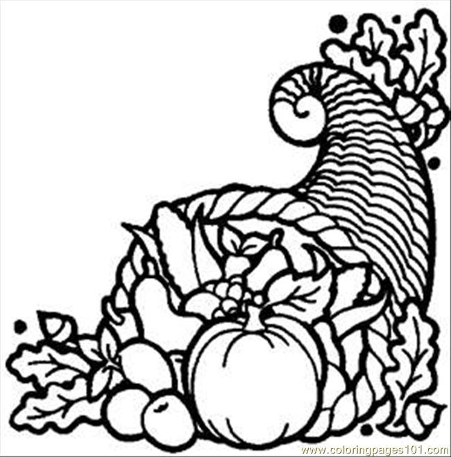 harvest colouring sheets coloring pages thanks harvest rdax 65 natural world colouring sheets harvest