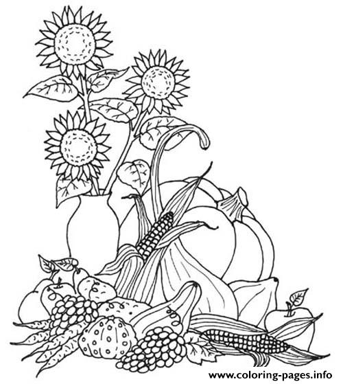 harvest colouring sheets harvest coloring pages best coloring pages for kids sheets colouring harvest