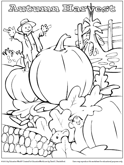 harvest colouring sheets harvest coloring pages best coloring pages for kids sheets harvest colouring