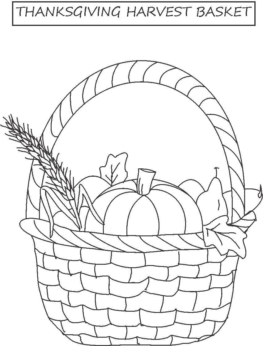harvest colouring sheets harvest home coloring pages coloring pages harvest colouring sheets