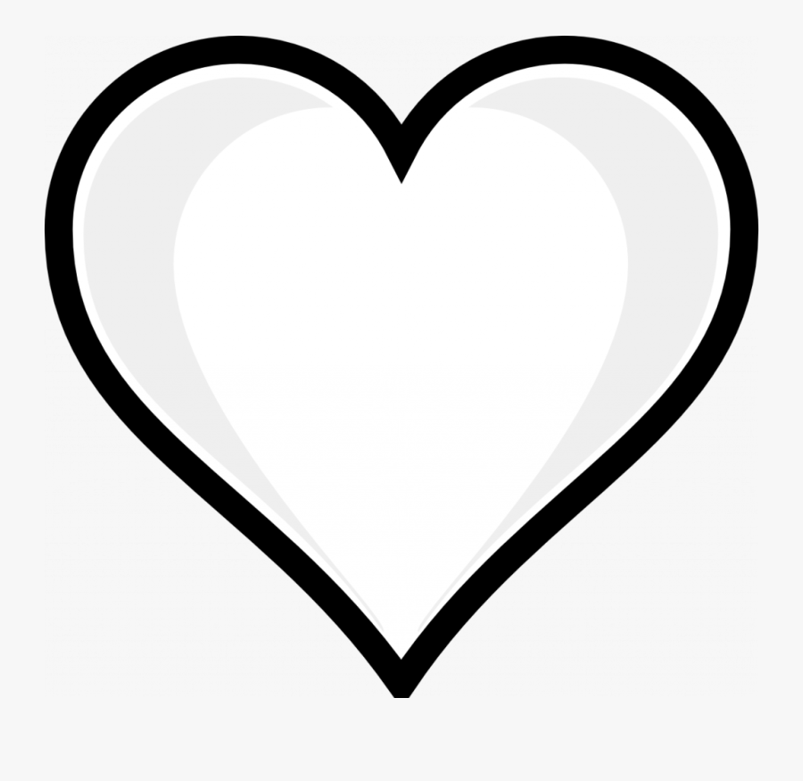 heart clipart coloring page free coloring hearts cliparts download free clip art coloring heart clipart page