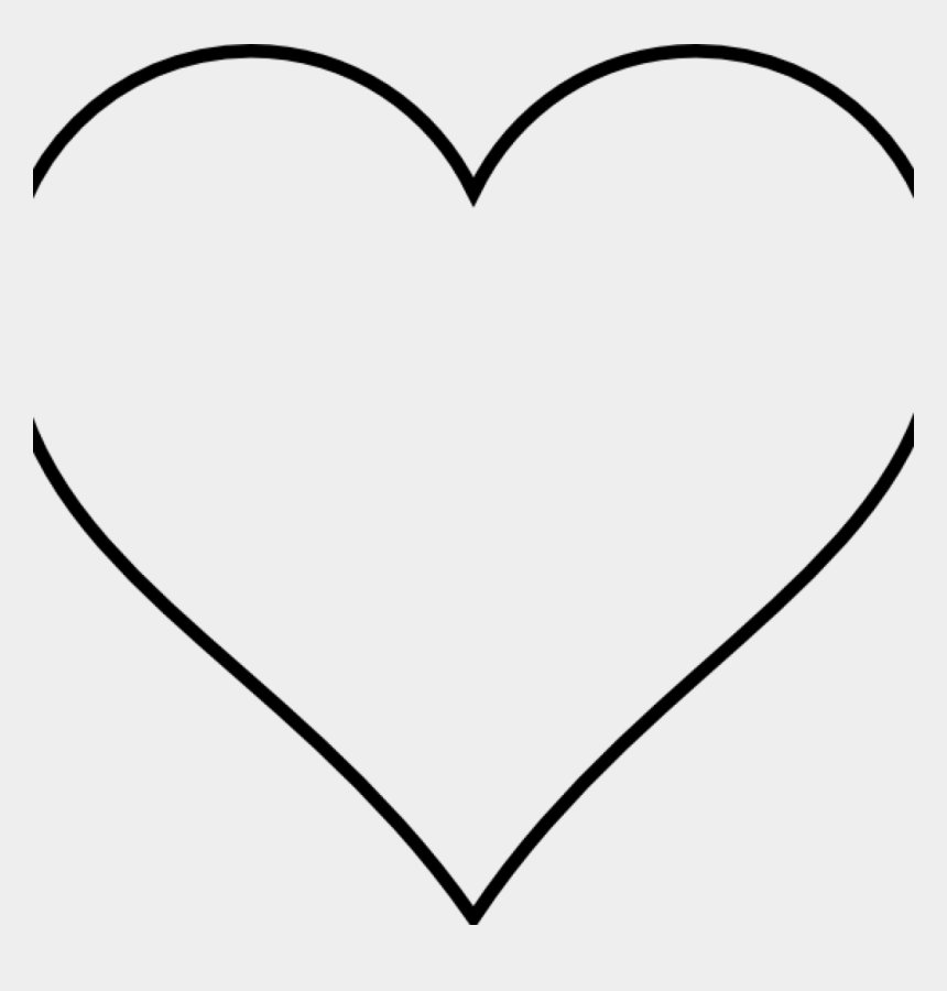 heart clipart coloring page free coloring hearts cliparts download free clip art heart page coloring clipart