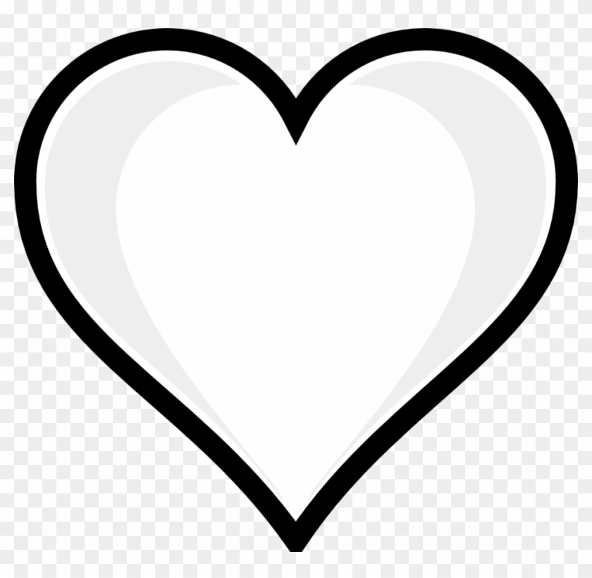 heart clipart coloring page free coloring hearts cliparts download free clip art page clipart coloring heart
