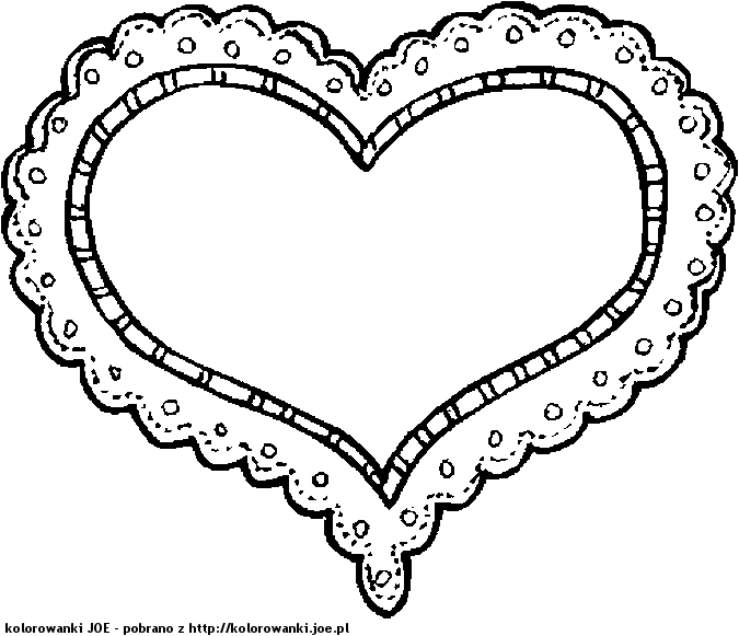 heart coloring worksheet color the hearts worksheet twisty noodle worksheet heart coloring