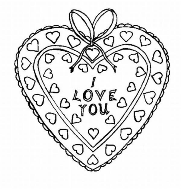 heart shape for coloring 56 heart shape coloring pages gallery for heart shapes to coloring heart shape for
