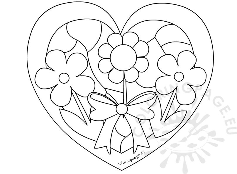 heart shape for coloring 7 heart coloring pages jpg ai illustrator download for heart coloring shape