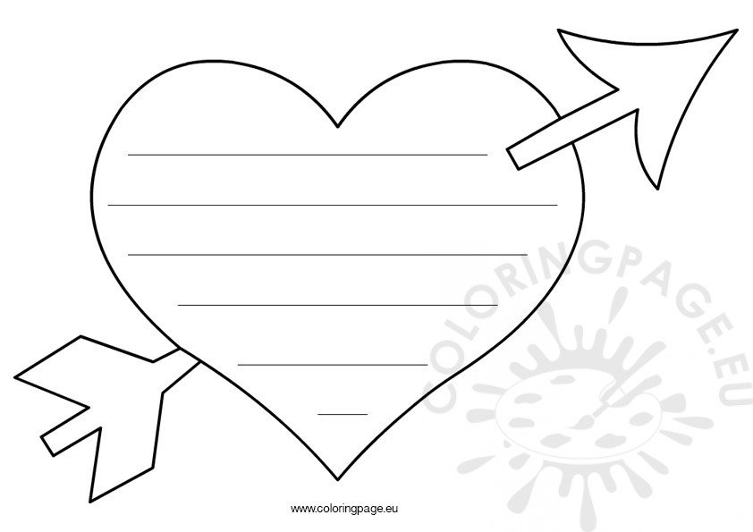 heart shape for coloring black and white flowers heart shape pattern coloring page for heart coloring shape