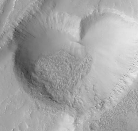 heart shaped earth for valentine39s day enjoy these hearts on earth mars and shaped heart earth 1 1