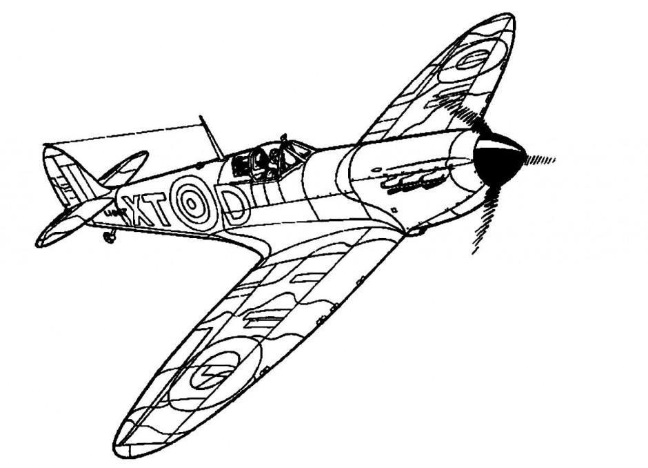 helicopter printable free printable helicopter coloring pages for kids helicopter printable 1 1