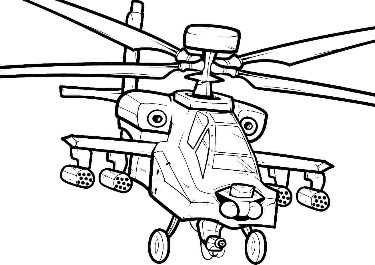 helicopter printable helicopter coloring pages coloring pages to download and printable helicopter