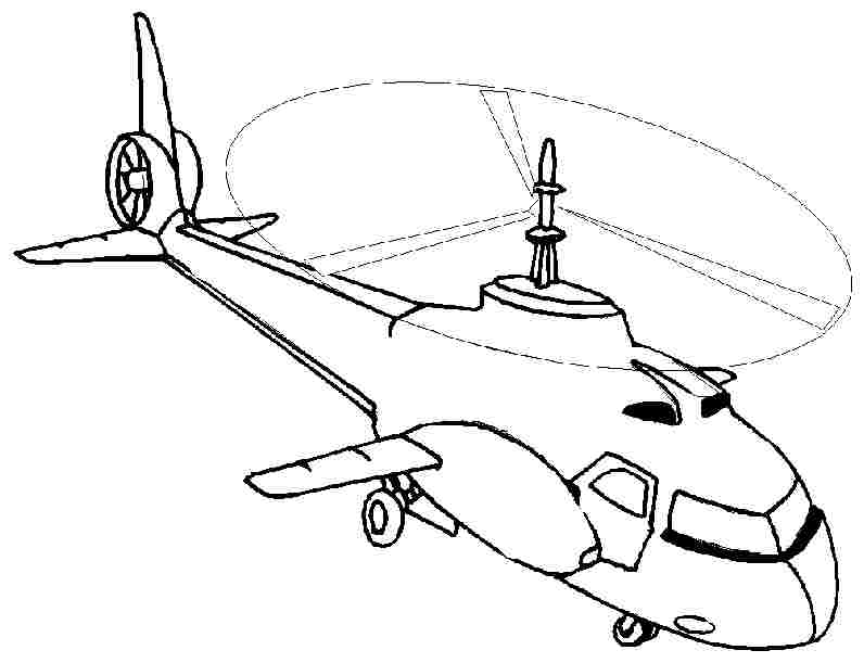 helicopter printable helicopter coloring pages free download on clipartmag helicopter printable