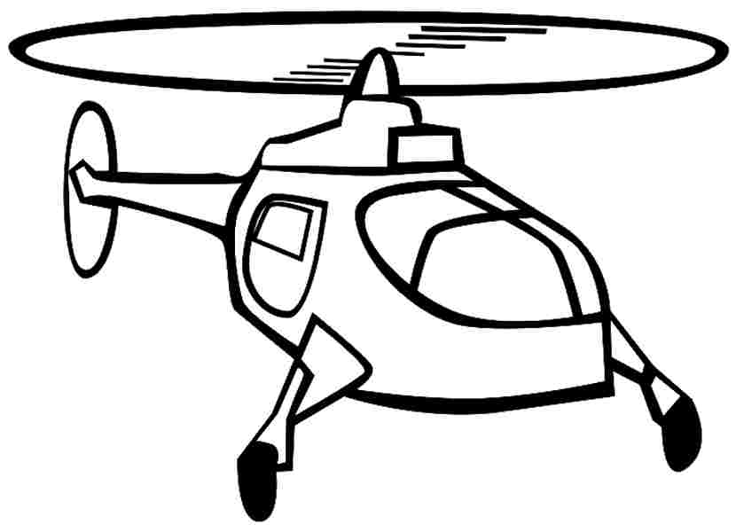 helicopter printable huey helicopter drawing at getdrawings free download printable helicopter