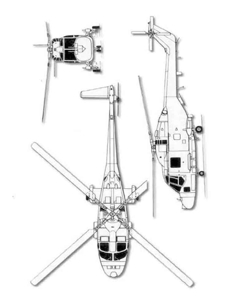 helicopter printable rescue helicopter coloring pages free download on clipartmag printable helicopter