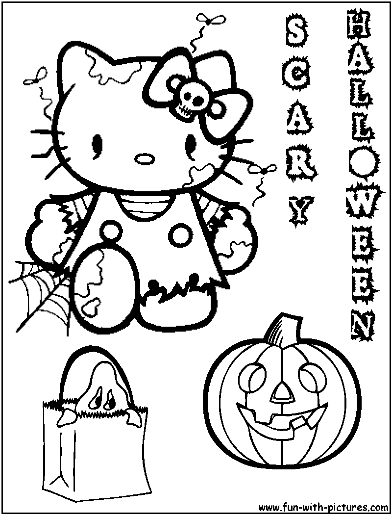 hello kitty coloring pages halloween hello kitty halloween coloring pages hello kitty forever coloring pages hello kitty halloween