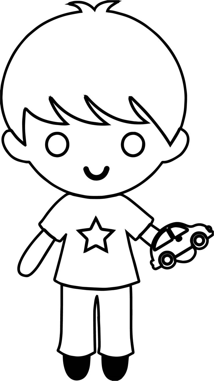 hello kitty family coloring pages coloring pages coloring pages part 23 pages hello coloring kitty family