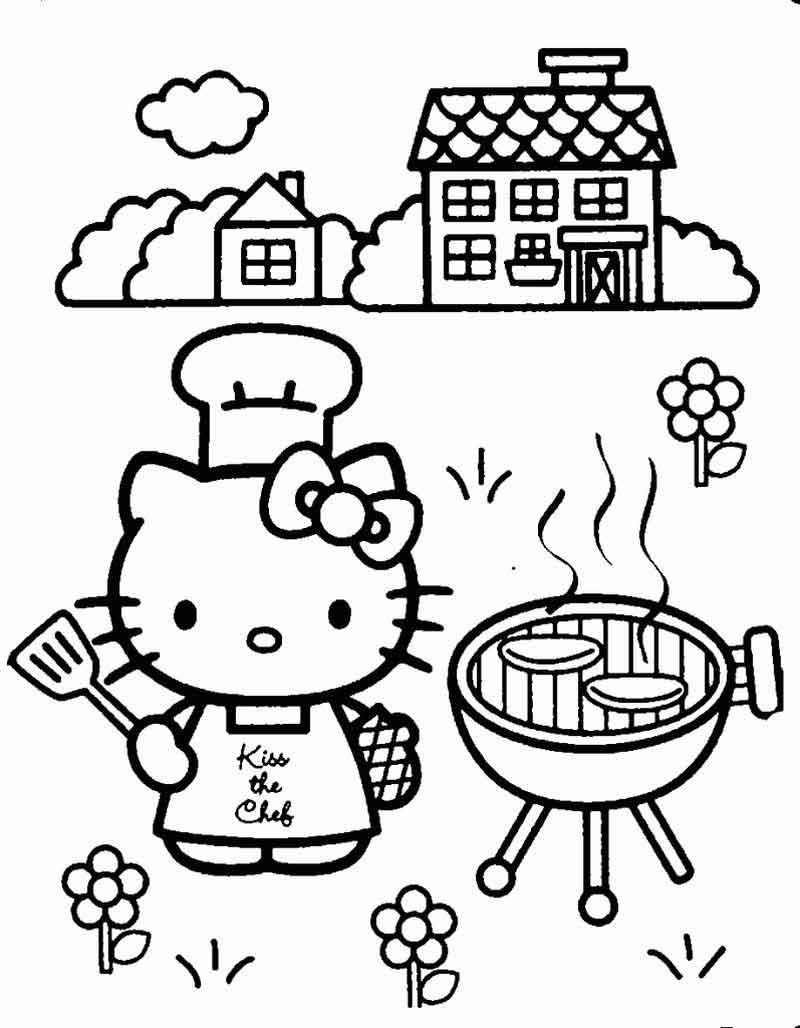 hello kitty family coloring pages pin by carlena castello on hello kitty hello kitty hello coloring pages kitty family