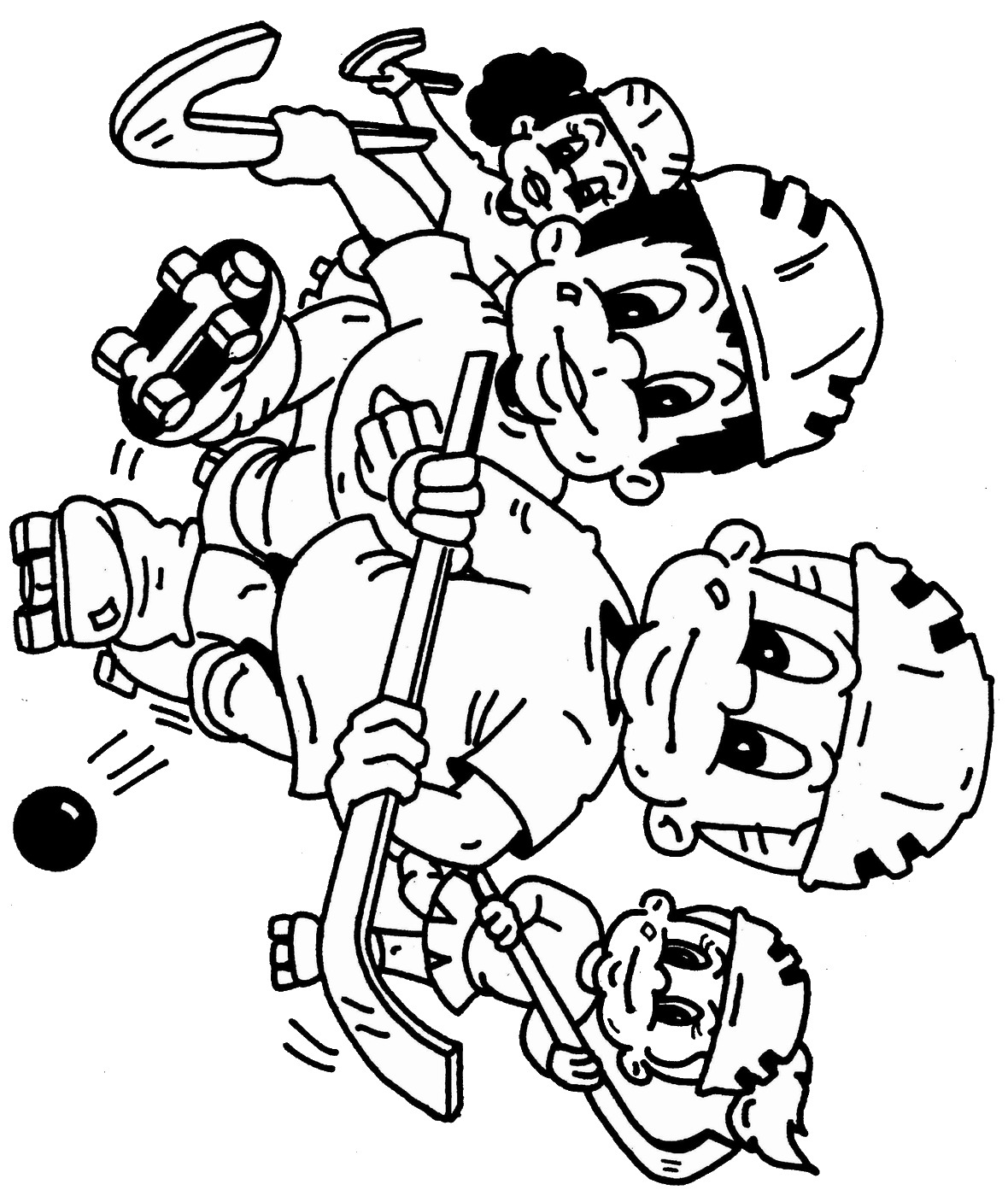 hockey coloring pages to print hockey kids coloring sheet printable hockey pages print coloring to