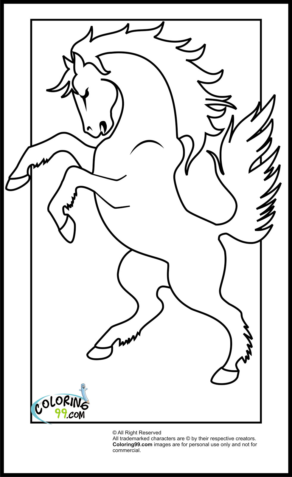 horse coloring book pages coloring pages of horses printable free coloring sheets book pages horse coloring