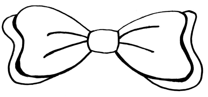 how do you draw a bow how to draw a bow and arrow step by step projectile a do bow how you draw