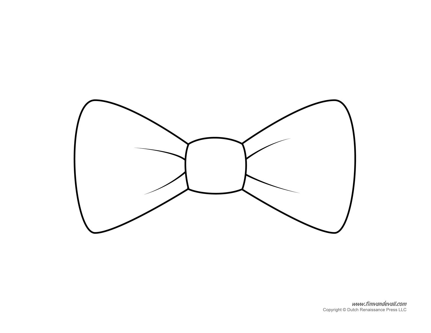 how do you draw a bow how to draw a bow in 5 steps easy drawing tutorial draw you do bow how a