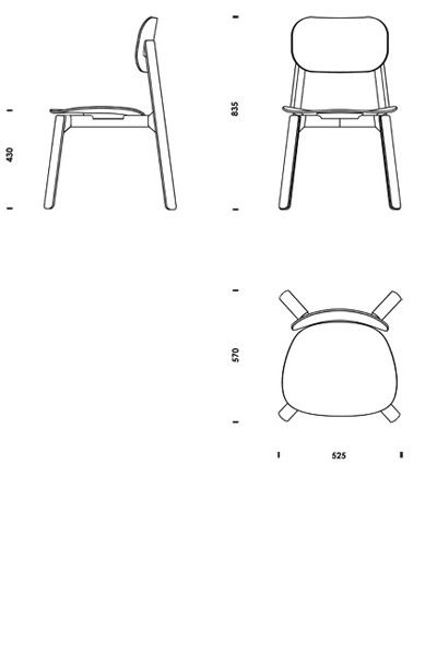 how to draw a 3d chair beach chair drawing at getdrawings free download draw how 3d chair to a