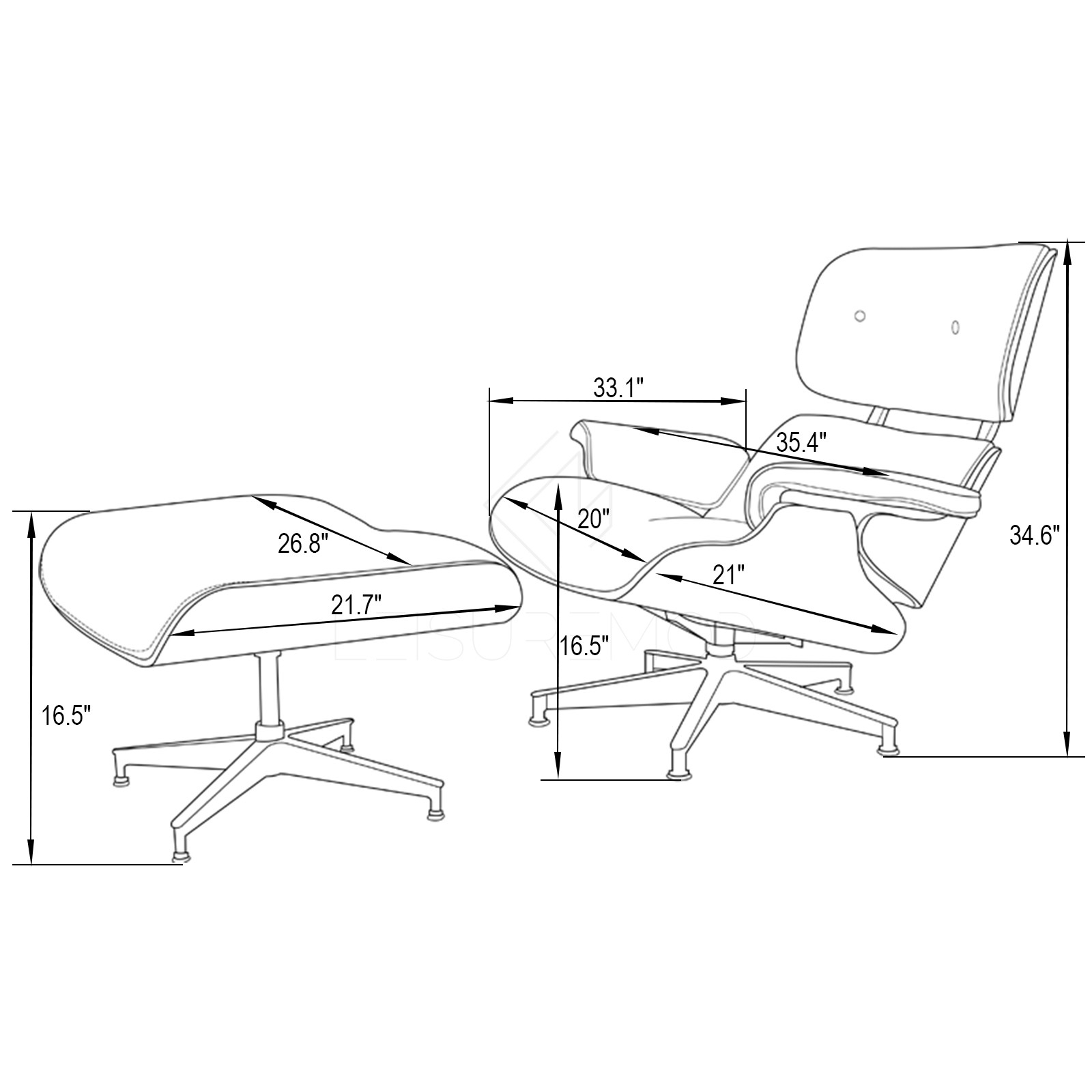 how to draw a 3d chair how to draw a 3d chair to a draw chair how 3d