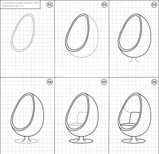 how to draw a 3d chair pin di learning resources draw how a chair to 3d