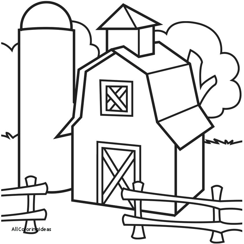 how to draw a barn characteristic old barn drawing barn how draw to a
