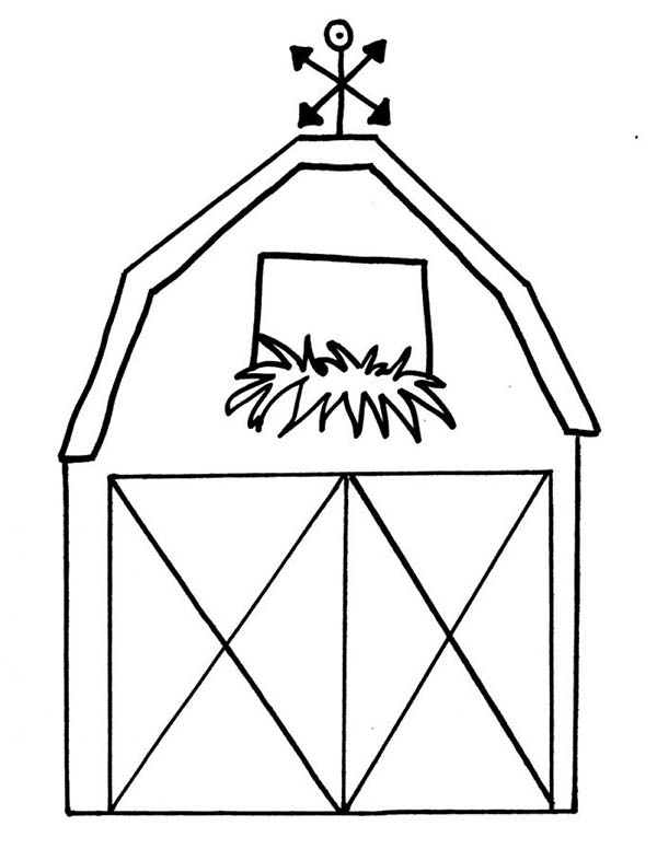 how to draw a barn clipart barn line drawing clipart barn line drawing barn a draw how to