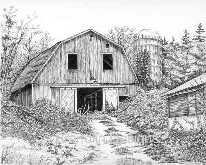how to draw a barn pics for gt horse barn drawing horse barn plans horse how barn to a draw