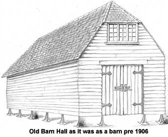 how to draw a barn royal and langnickel old country barn sketching made easy to a barn draw how