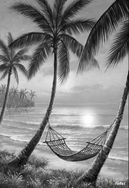 how to draw a beach how to draw a tropical beach scene in 5 steps surfboard a how beach draw to