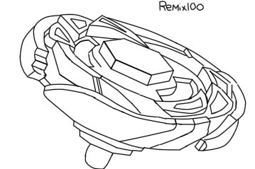 how to draw a beyblade best of how to draw beyblade step by step hd wallpaper a beyblade how to draw