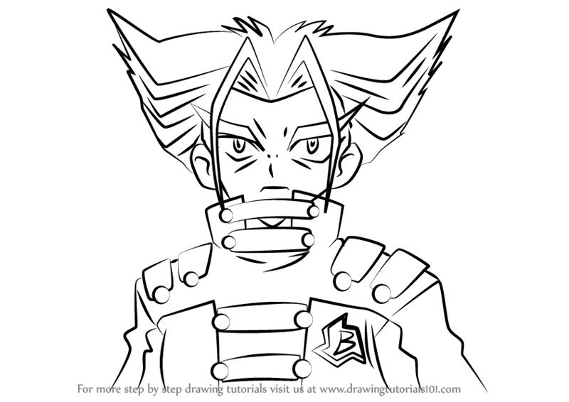 how to draw a beyblade beyblade burst coloring pages coloring pages a how draw to beyblade