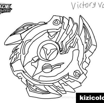 how to draw a beyblade beyblade how to draw your own beyblade youtube how a draw beyblade to