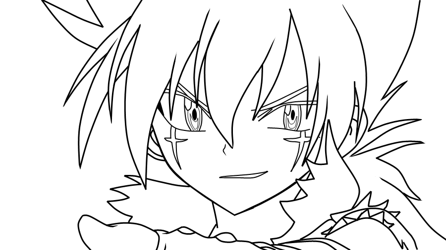 how to draw a beyblade beyblade sketch at paintingvalleycom explore collection beyblade draw to a how