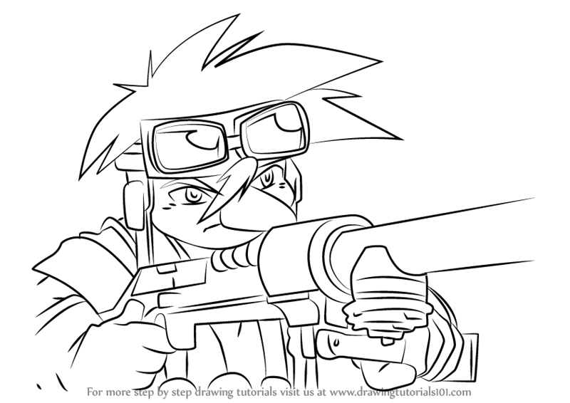 how to draw a beyblade cartoon coloring beyblade coloring pages shogun steel beyblade a how draw to