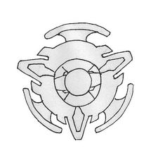 how to draw a beyblade the best free beyblade drawing images download from 67 beyblade draw to a how