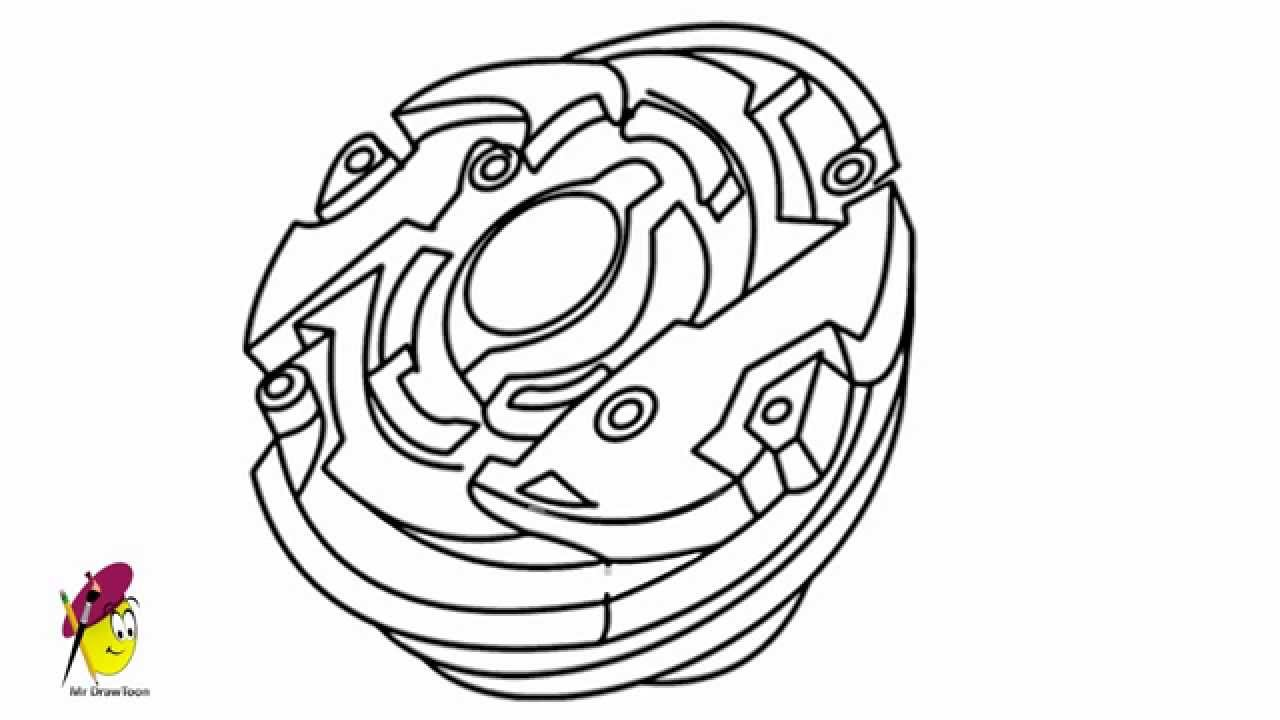 how to draw a beyblade the world of beyblades how to draw beyblade blade to how beyblade draw a