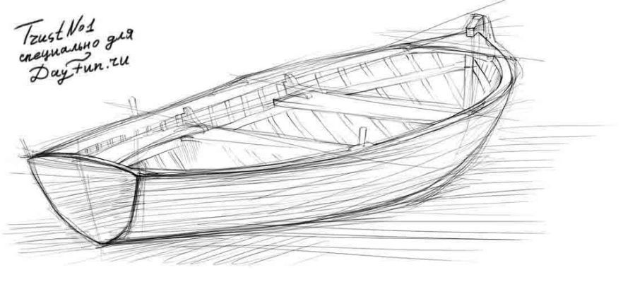 how to draw a boat how to draw worksheets for the young artist how to draw boat a to draw how