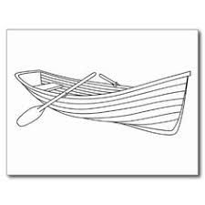 how to draw a boat sailing boat drawing for small tattoo sailboat drawing a to how draw boat