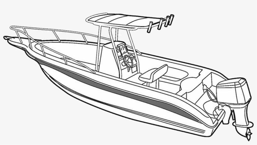 how to draw a boat viking boat drawing free download on clipartmag draw how a boat to