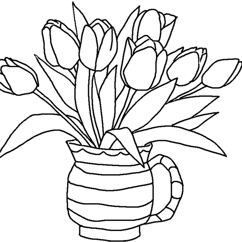 how to draw a bouquet of flowers how to draw a bouquet step by step flowers pop culture flowers how of bouquet to draw a
