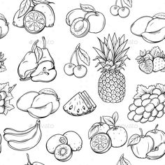 how to draw a bowl of fruit step by step bowl of fruit drawing at getdrawingscom free for to step how by a step draw fruit of bowl