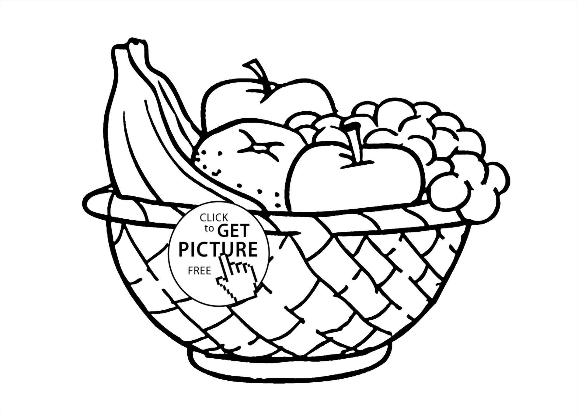 how to draw a bowl of fruit step by step bowl of fruit february paynes fine arts classes mr paynes to how draw of a step bowl fruit step by