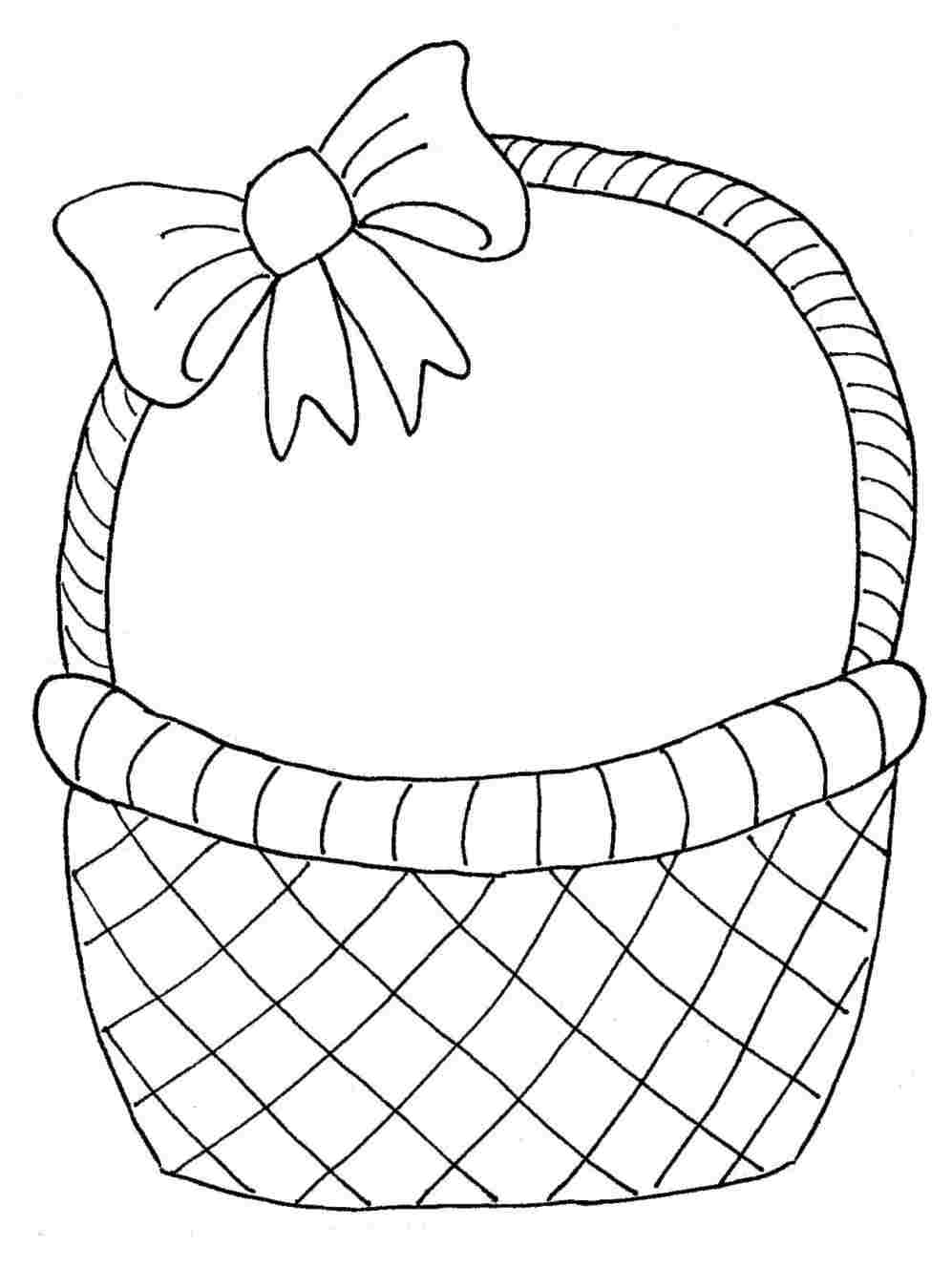 how to draw a bowl of fruit step by step fruits basket drawing at getdrawings free download to fruit of bowl step by how a draw step