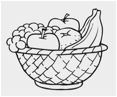 how to draw a bowl of fruit step by step how to draw cherries step by step drawing tutorials for fruit bowl step draw a how step of by to