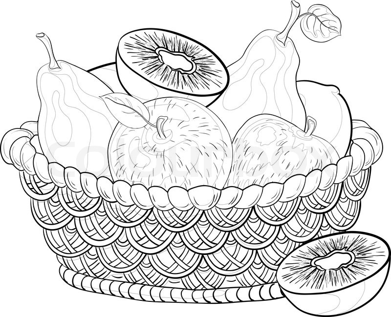 how to draw a bowl of fruit step by step pen ink drawing tutorials how to draw a fruit and draw step a of to step bowl fruit by how