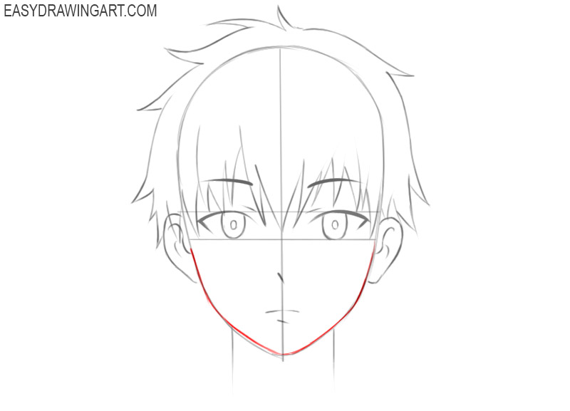how to draw a boy how to draw a baby boy step by step figures people a to boy how draw